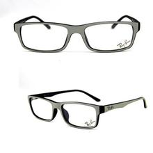 RB5245 full frame glasses frame men and women eyewear eyeglasses frame best price and quality free shipping