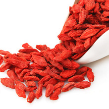 2014 Sale Rushed New Bag Goji Berries Shipping Goji Berry Food Chinese Wolfberry In Ningxia Super