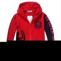 Куртка для мальчиков GL brand