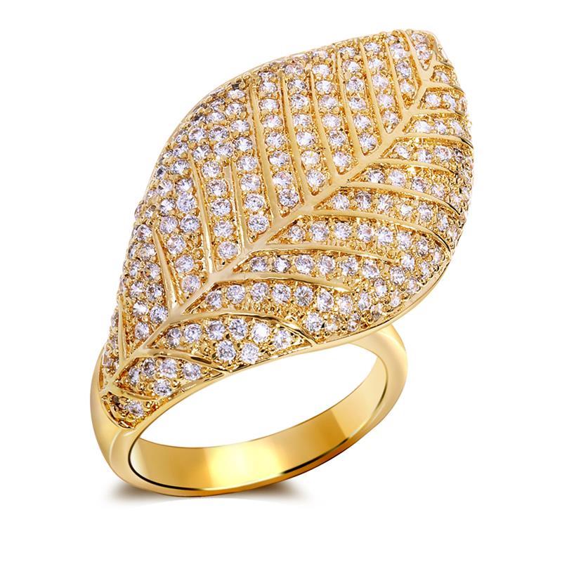 New Style Gold Rings Designs 2015 For Girls ~ QASIM RATHOORE