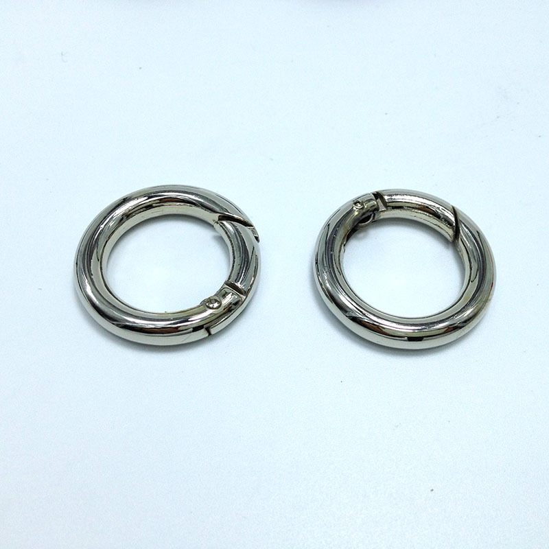 gate o ring 3 4 quot silver in bag parts