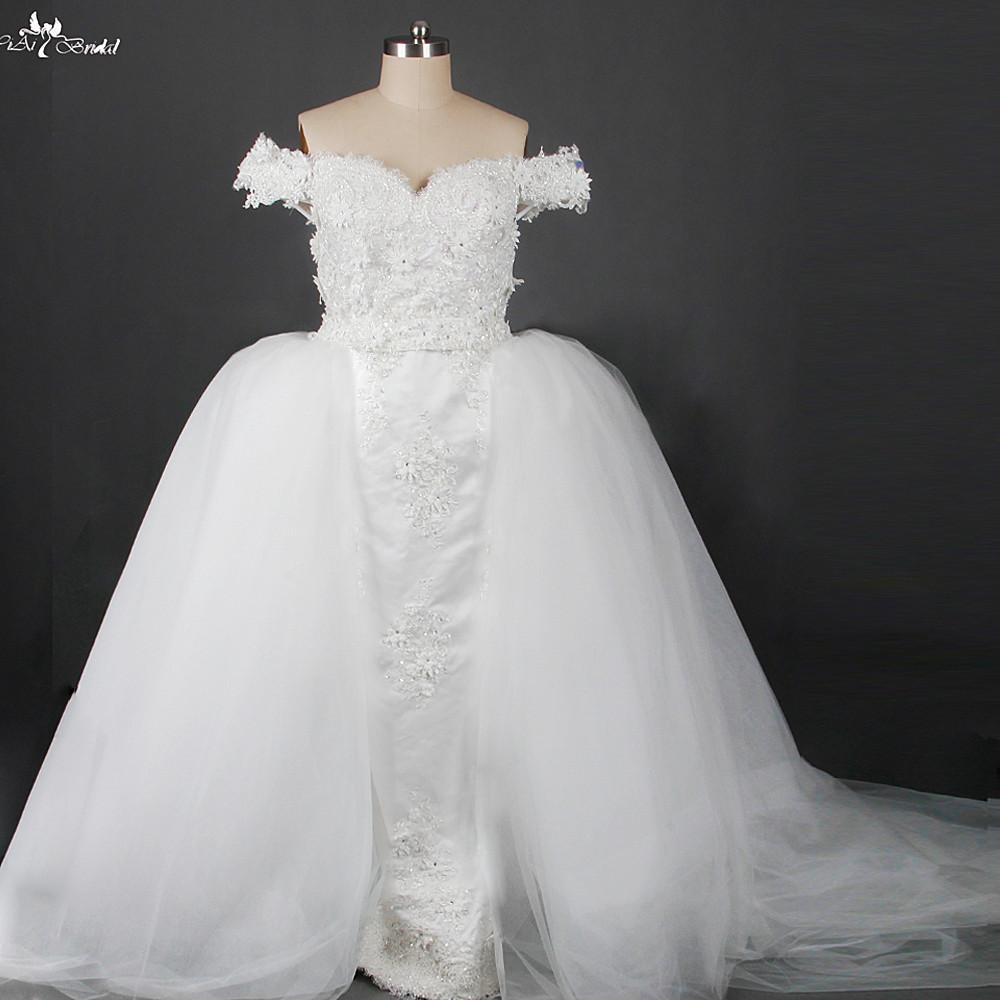 Big princess wedding dresses gown and dress gallery for Big princess wedding dresses