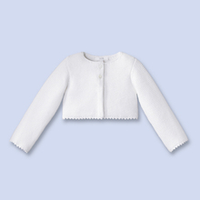 jacadi New products listed Sweater coat Support counters inspection Special offer 016(China (Mainland))