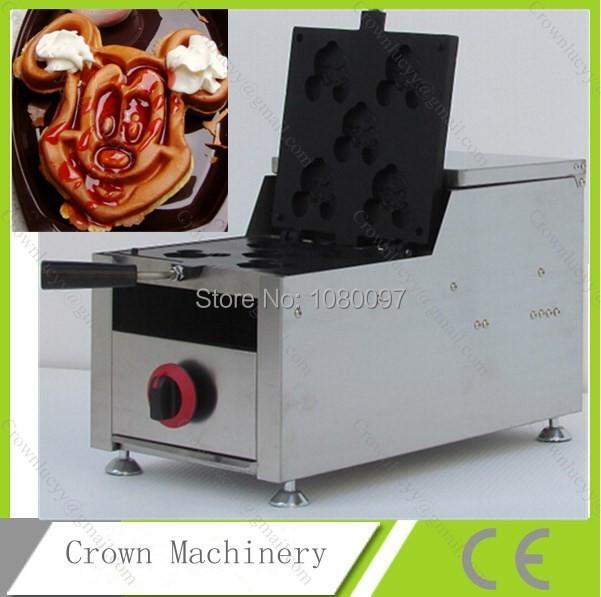 online toptan al m yap n mickey fare waffle in 39 den mickey. Black Bedroom Furniture Sets. Home Design Ideas