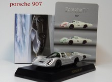 wholesale kyosho diecast