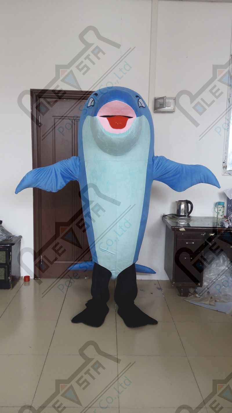 Fish head costume promotion shop for promotional fish head for Fish head costume