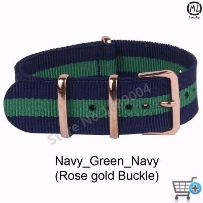 Navy_Green_Navy_G_D