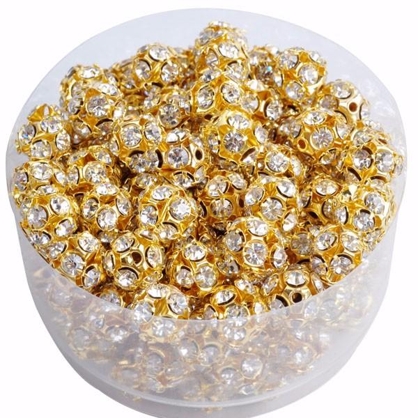 H6305Q10,H6405Q10,H6505Q10-Gold