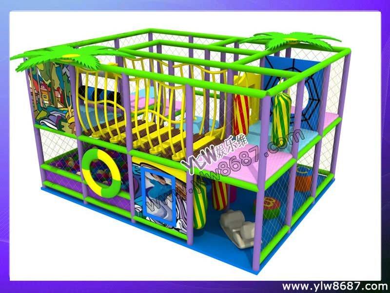 online kaufen gro handel indoor spielplatz ausr stung aus china indoor spielplatz ausr stung. Black Bedroom Furniture Sets. Home Design Ideas