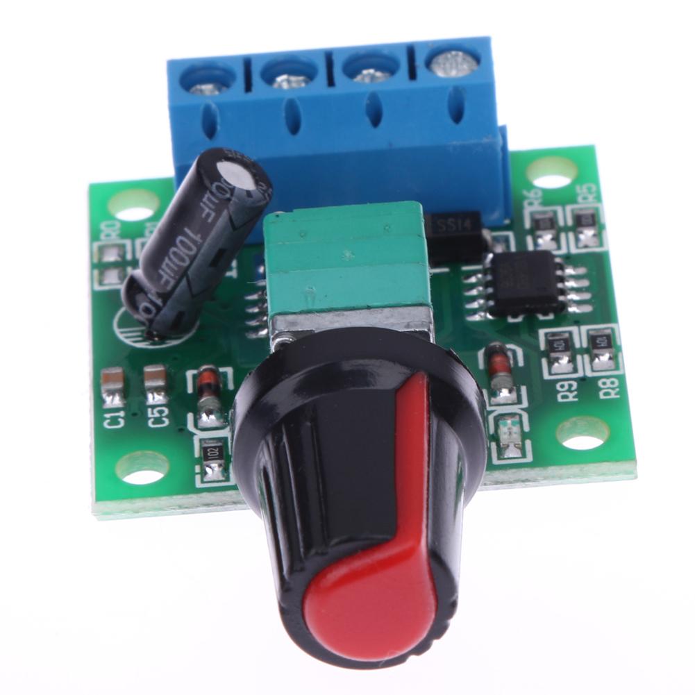 Dc 30w 2a 1 8v 3v 5v 6v 12v 2a Low Voltage Motor