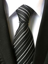 2016 Men Polysester Corbatas with Flower Bridegroom  Fashion New Corbata Vestidos Ties Plaid Printed Neckties for Adult(China (Mainland))