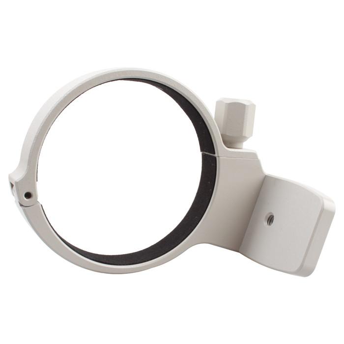 ถูก กล้องขาตั้งกล้องปกเมาแหวนC (W II)สำหรับCanon EF 70-300มิลลิเมตรf/4-5.6L IS USMเลนส์