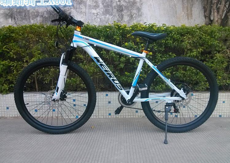 wholsale 24 bike speed carbon bike road shimanuo bicycle cheap foldable spoke mountain bicycle mountain bike 9(China (Mainland))
