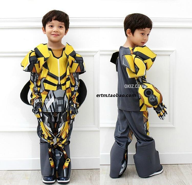 Трансформер-одежда своими руками