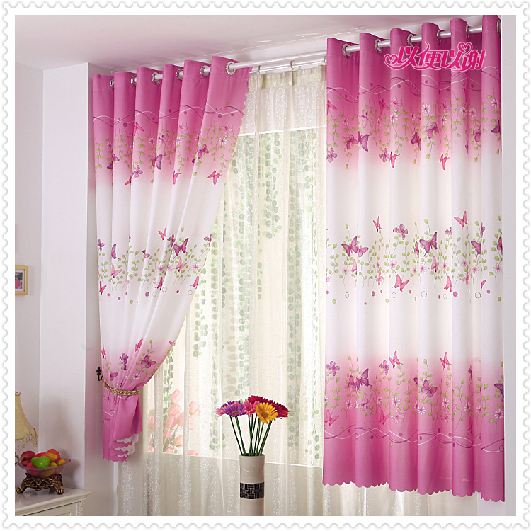 online get cheap kids room dividers