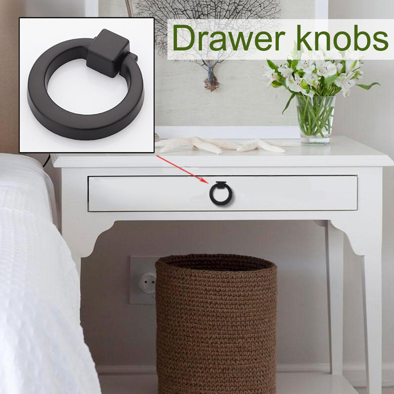 online kaufen gro handel kommode ring zieht aus china kommode ring zieht gro h ndler. Black Bedroom Furniture Sets. Home Design Ideas