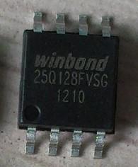 Гаджет  Free shipping W25Q128FVSSIG W25Q128FVSG 25Q128FVSG 25Q128 128M-BIT Spi-FLASH None Электронные компоненты и материалы