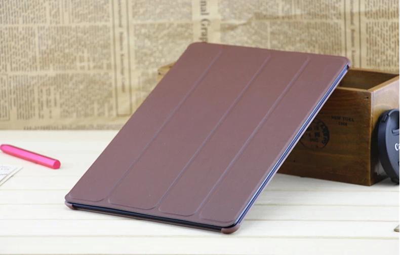 Купить Компьютер & сеть  Hot Sale 10.1 Lenovo A7600 inch Folio PU Leather Case Cover For Lenovo A7600 A10-70 Tablet PC Cover Case Free Shipping None