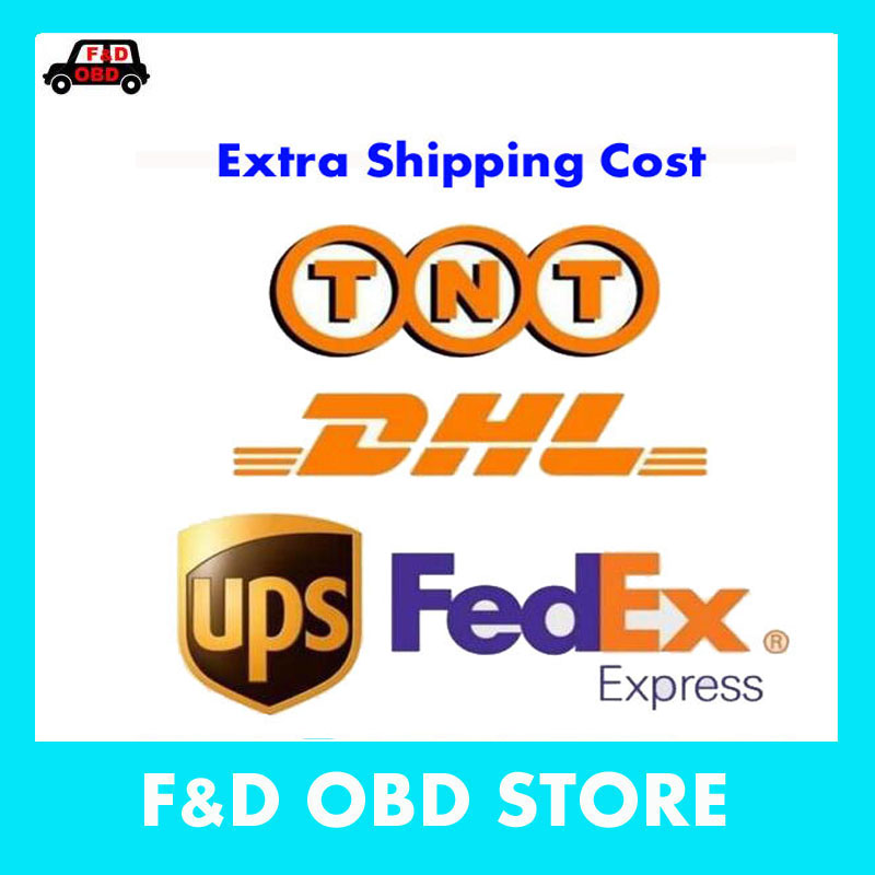 Extra Shipping Cost / When shipping cost more than our range, we need to provide subsidies/If you want to change fast shipping(China (Mainland))