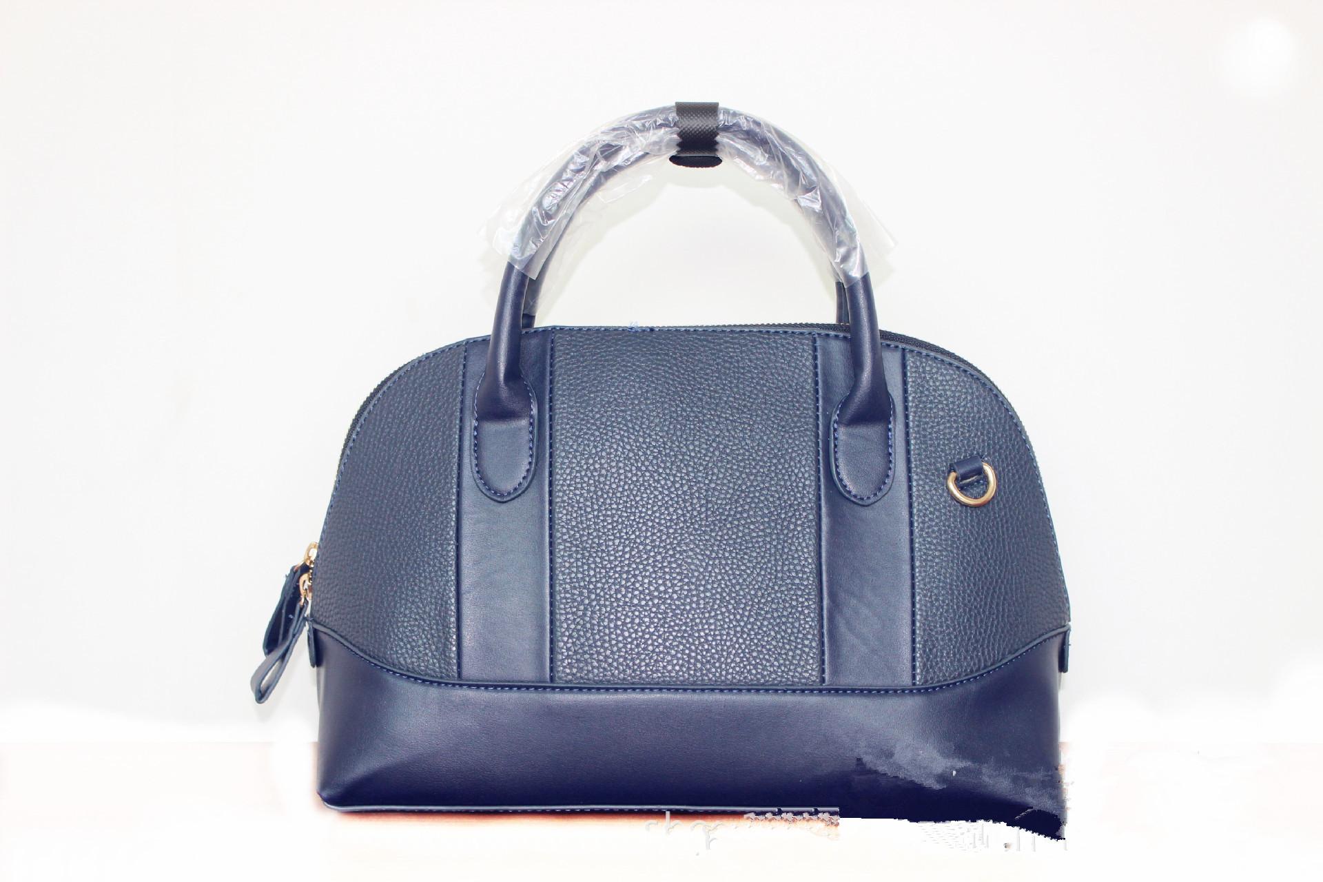 New Fashion Womens Shell Shoulder Handbags European &amp; American Style Hight Quality PU Leather Ladies Handbag Casual Totes Bags <br><br>Aliexpress