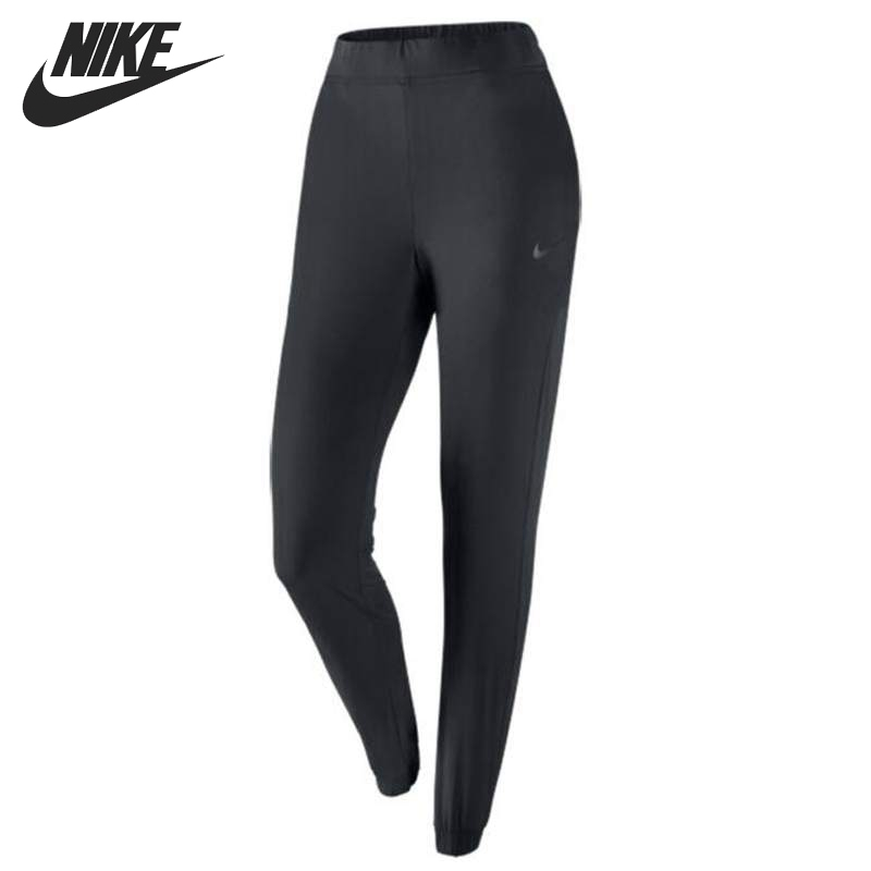 Awesome Womens Clothing  Nike Sportswear Womens Tech Fleece Pant  Black