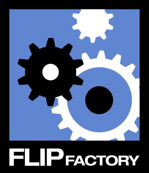 100% Working Full Function Software Telestream FlipFactory Pro HD v7.3 English language(China (Mainland))