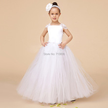 [Eleven Story] 2016 new style Girls summer top + skirt sets tutu baby princess clothes  BB512DS-01(China (Mainland))
