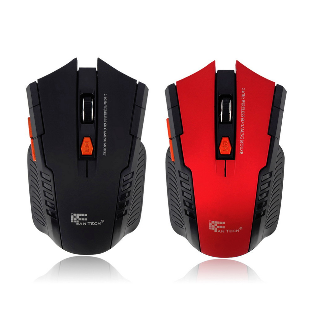 New Mini 2.4Ghz Mini portable Wireless Optical Gaming Mouse Mice Wireless USB For Computer Peripherals Mouse Mause W ireless(China (Mainland))