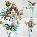 ALTER Love Live 30 CM PVC Figure Collectible Toys Dolls Action Figures Statue Anime Figure Figurines