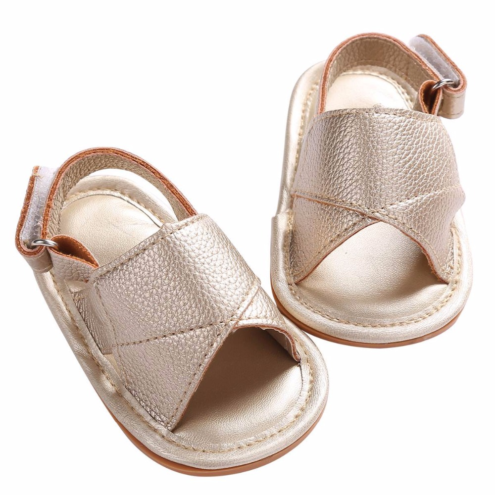 Find great deals on eBay for baby shoes. Shop with confidence.