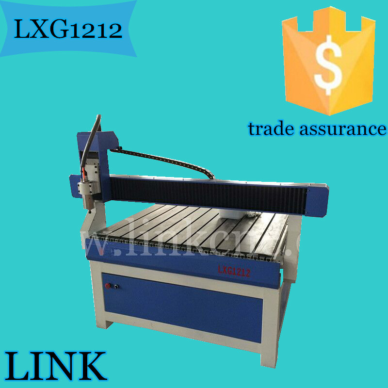 high steady wood cnc router prices/1212 advertising cnc router with factory price(China (Mainland))