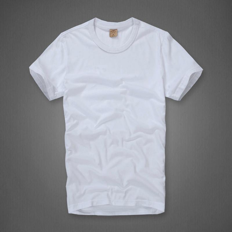 Mawar joy studio design gallery best design for The best plain white t shirts