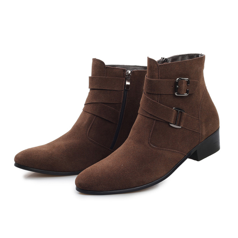 aliexpress buy high quality boots 2015 winter