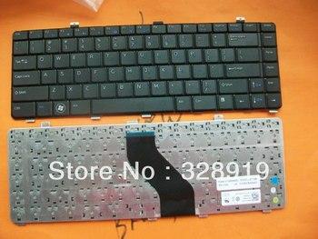 NEW FOR DELL VOSTRO V13Z V13 V130 US Keyboard