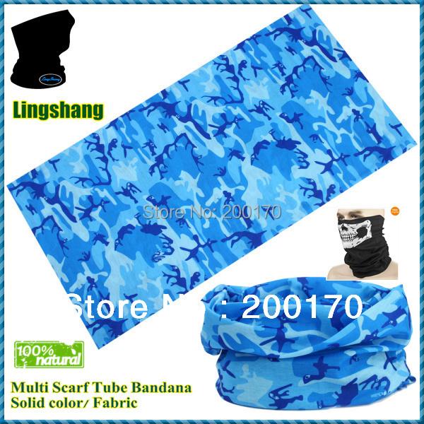 LSZ-58 2016 new custom sports headband bandana headband for men custom bandanas sports headbands  for men sport printing bandana