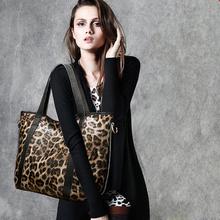 2016 new  Luxury Handbags Women Bags Designer Snake Skin Women Leather Handbags Woman Designer Handbags High Quality OL Bag
