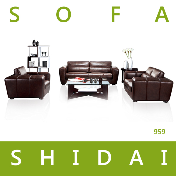 Sofa sets for living room leather sofa set 3 2 1 seat for 7 seater living room set