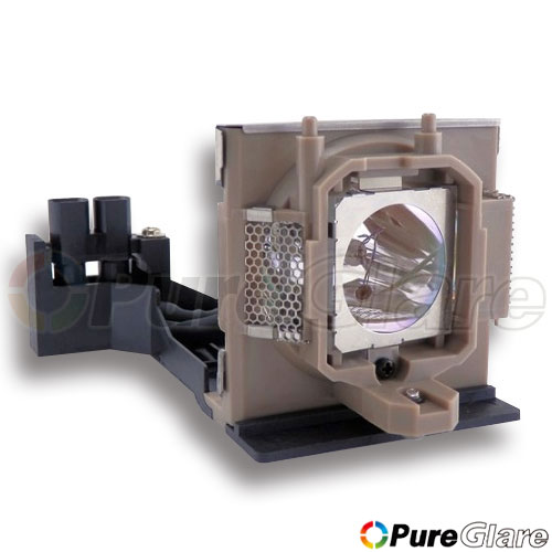 Compatible Projector lamp for HP vp6200(China (Mainland))
