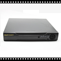 16 CH AHDM DVR 4Channel AHDNH CCTV AHD DVR 8CH Hybrid DVR 1080P NVR 3in1 Video