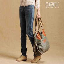 2014 NEW style Plus thick velvet pencil pants thin Warm winter jeans women mid pencil pants Leggings Pants Y1124-129C