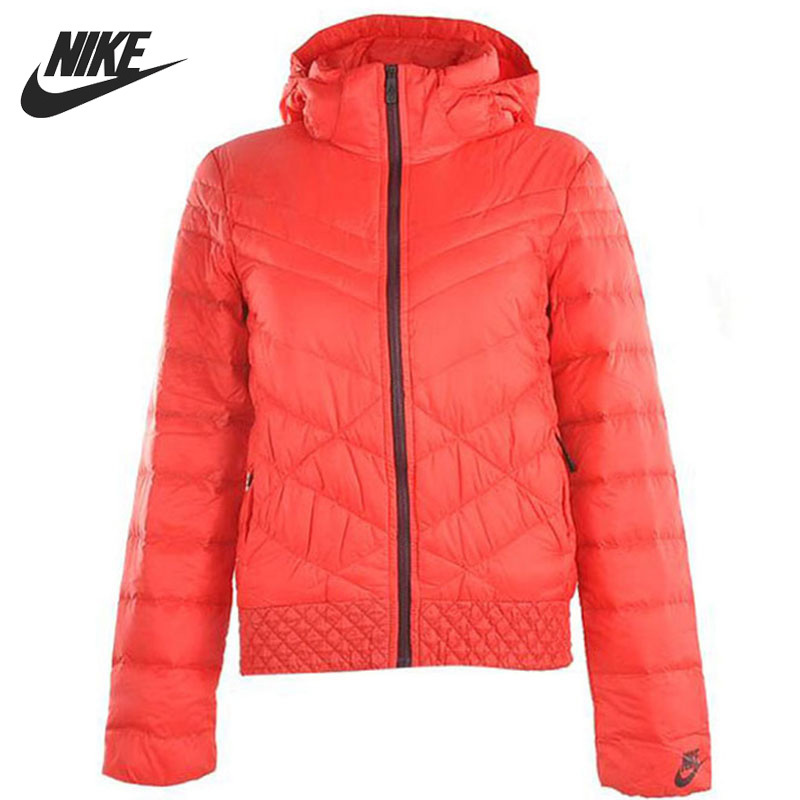 a02e46a08b28 nike winter jackets online online   OFF72% Discounts