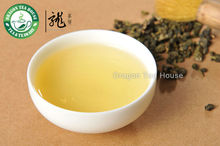 Taiwan Alishan High mountain Oolong Tea 100g ON SALE