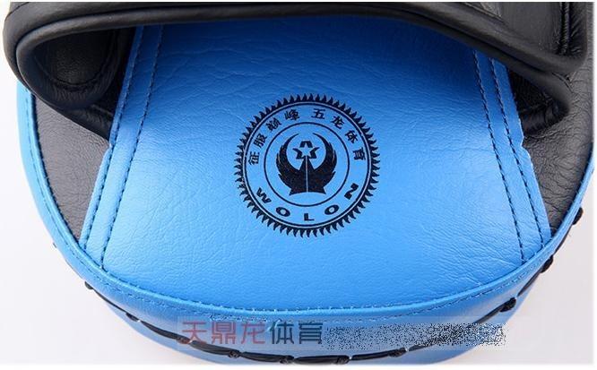 Улун высококачественной pu целевой Санда профессиональной подготовки фитнес мешки с песком бокс боевых muay Тай ушу тхэквондо ног целевой