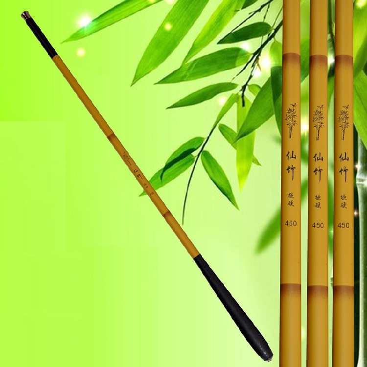 Bamboo Pole Suppliers ~ Popular imitation bamboo poles buy cheap