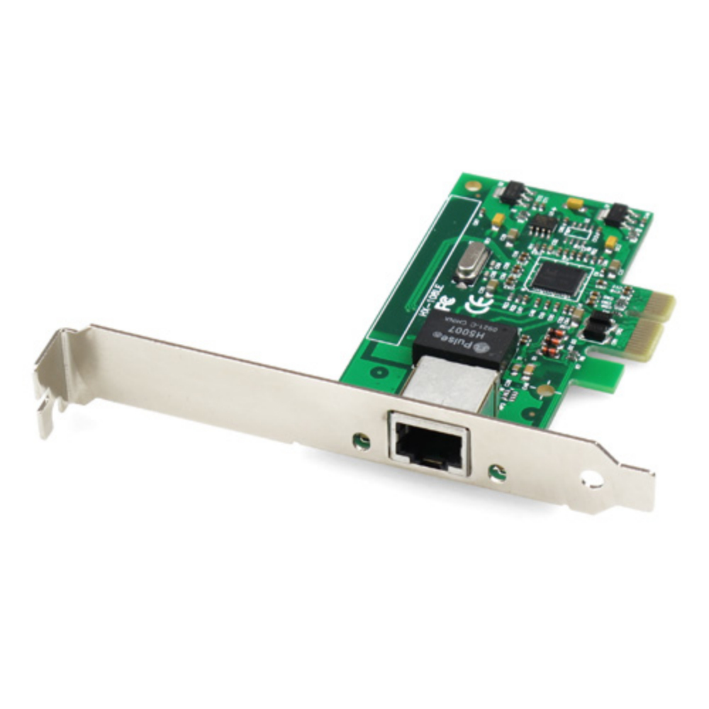 Free Shipping 12Mbps1-Port PCI to Parallel Card for PC USB Port PCI Controller Expansion Card(China (Mainland))