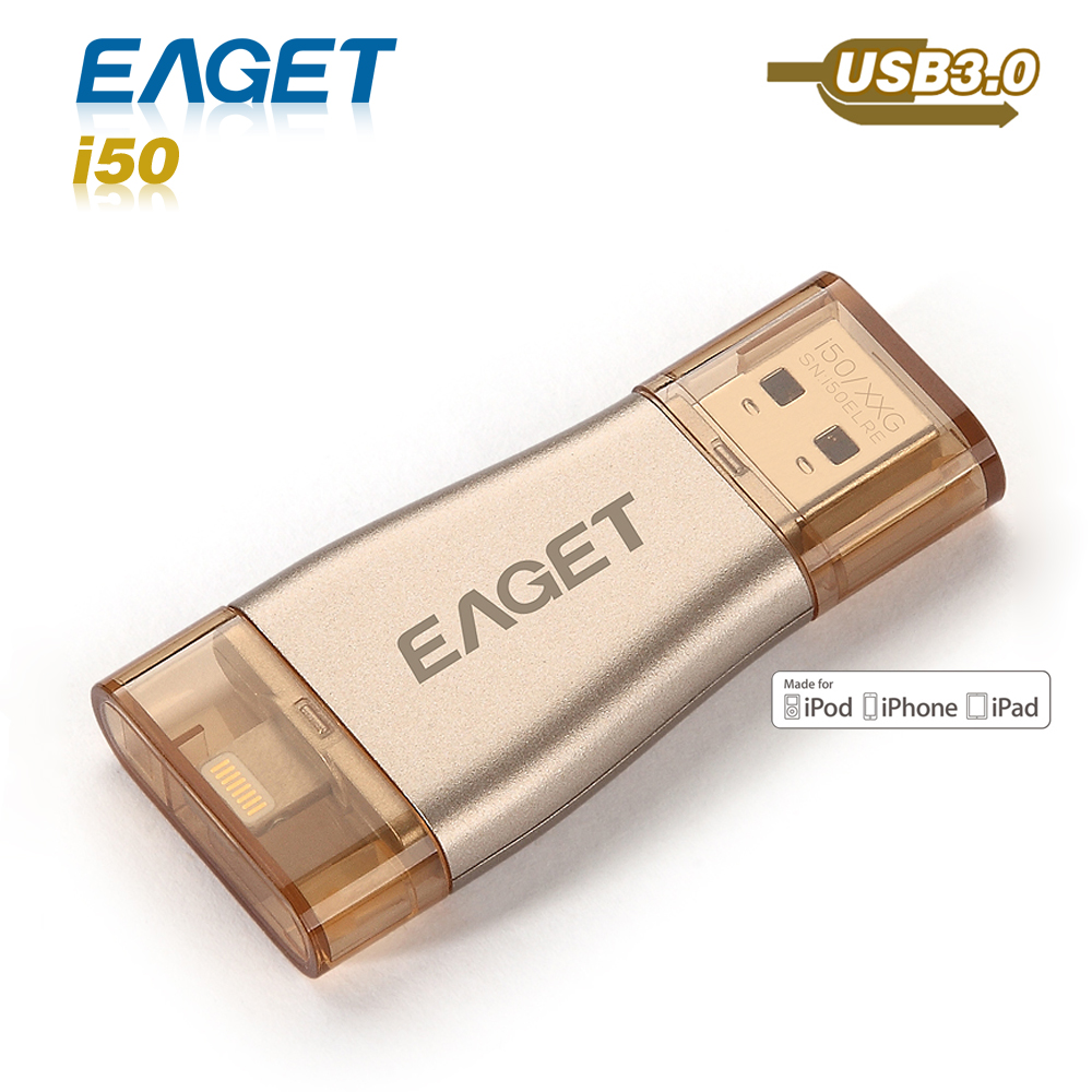 how to tell if drive is usb 3.0