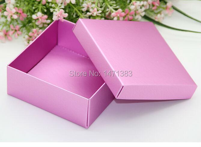 Popular Wedding Gift Card Box-Buy Cheap Wedding Gift Card Box lots ...