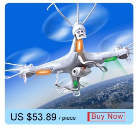 Original Syma X55 X55C X55G 2.4G 4CH 6 Axis RTF Remote Control Quadcopter Drone With HD Camera 360 Degree Flip Stunts RC UAV Hot