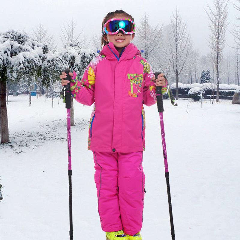 Женский Лыжный Костюм Недорого Доставка