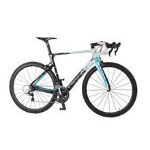 Best selling T700 Full Carbon Fiber Road Bike 50mm Wheelset Complete Carbon Road Bike(China (Mainland))